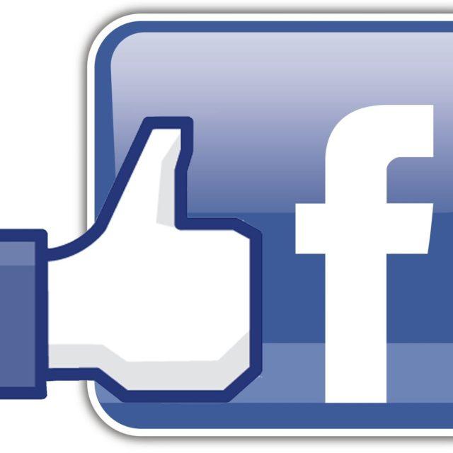 Новини у Facebook