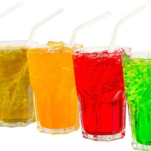 Споживання дієтичних безалкогольних напоїв збільшує ризик проліферативної діабетичної ретинопатії