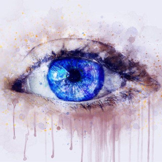 """Науковий форум офтальмологів України """"Краса і здоров'я очей по-французьки"""""""