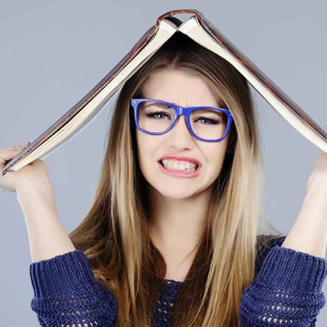 Покращення психічного статусу у підлітків після оперативного лікування косоокості