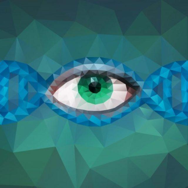 Поширеність варіантів FOXC1 у пацієнтів з підозрою на первинну вроджену глаукому