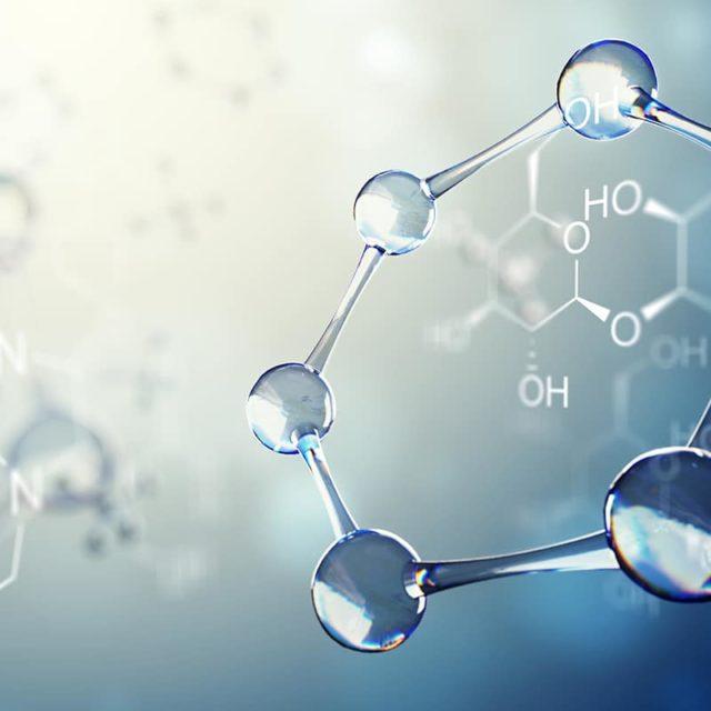 Вплив міо-інозитолу на ретинопатію недоношених 1 типу