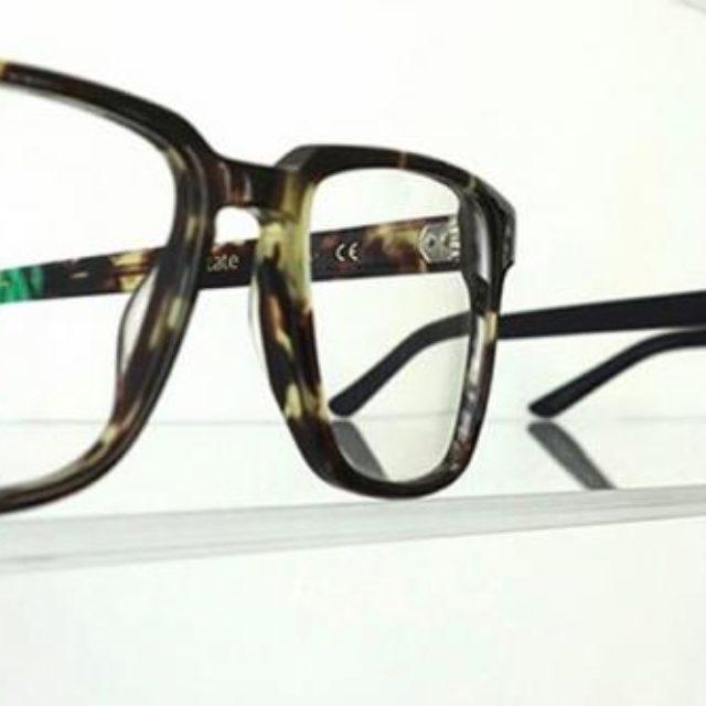 Монофокальні окуляри – не найкращий вибір для контролю прогресуючої міопії
