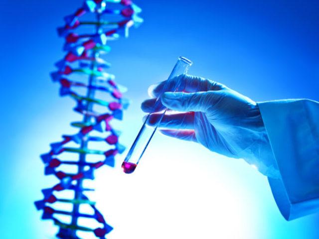 Нова можливість повністю покрити багатомільйонні витрати на генну терапію від компанії Cigna