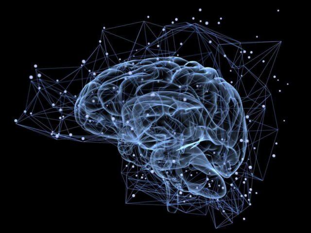 Чому отриманий візуальний досвід у ранньому віці є критичним для розвитку бінокулярного зору?