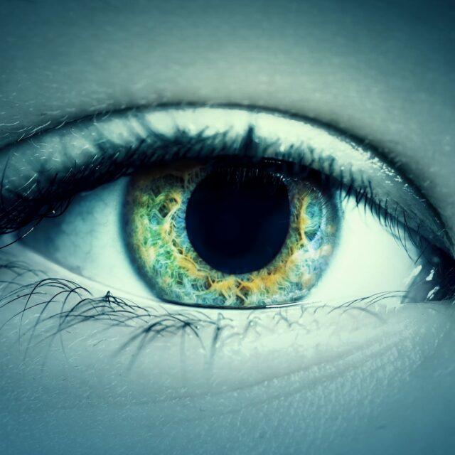 Новий потенційний шлях лікування захворювань, що призводять до сліпоти у дітей та дорослих