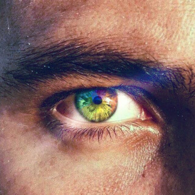 Вчені довели, що жодні окуляри не можуть дати можливість людям із дальтонізмом нормально сприймати кольори